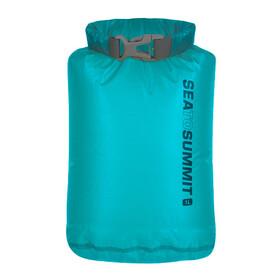 Sea to Summit Ultra-Sil Nano Luggage organiser 1l blue